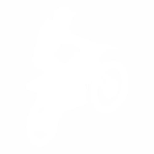 Мотокросс - 3
