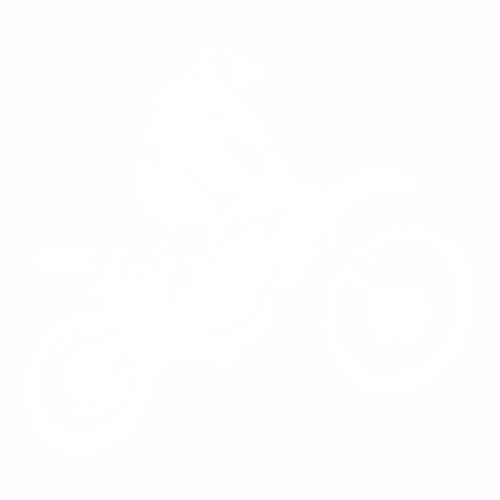 Мотокросс - 6