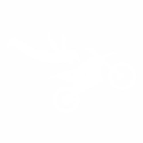 Мотокросс - 12