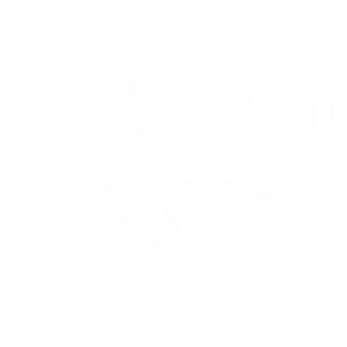 Мотокросс - 13