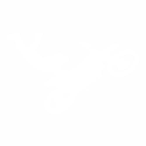 Мотокросс - 14