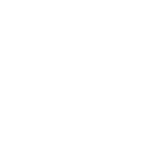Спортбайк 4