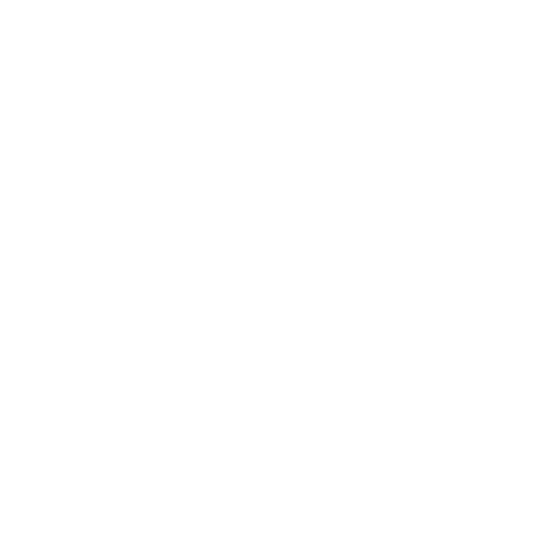 Спортбайк 21