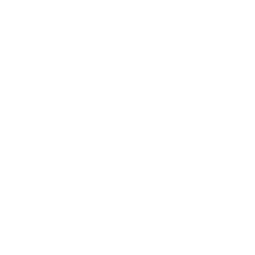 Набор Yamaha - 7