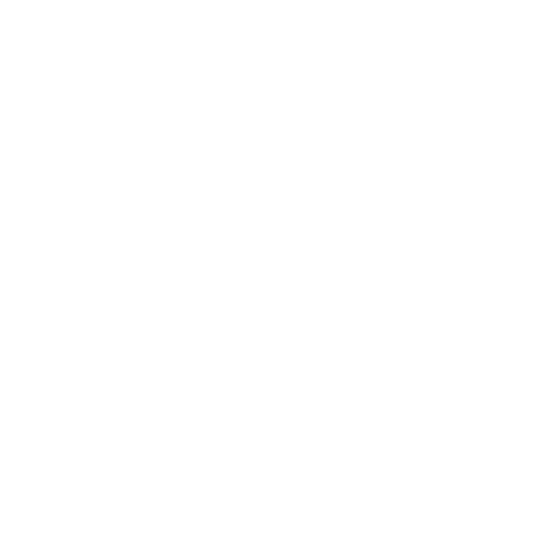 Балерина - 3