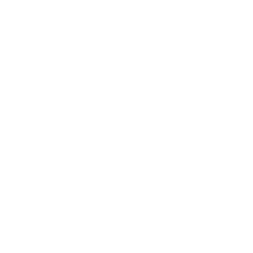 Балерина - 4