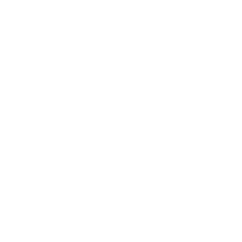 Балерина - 6