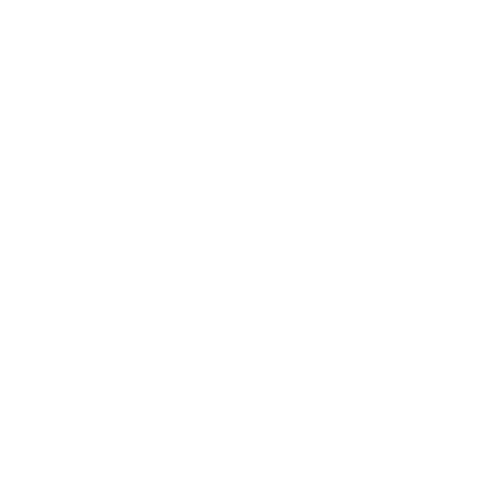 Гимнастка - 2