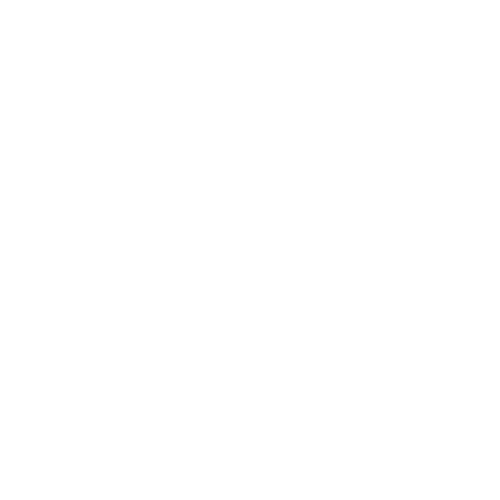 Гимнастка - 3
