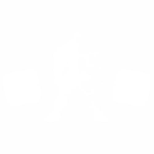 Бодибилдинг - 11