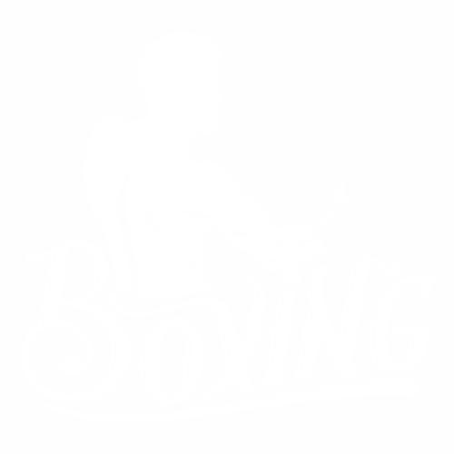 Бокс - 6