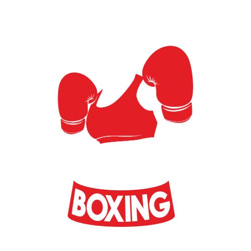 Бокс - 10