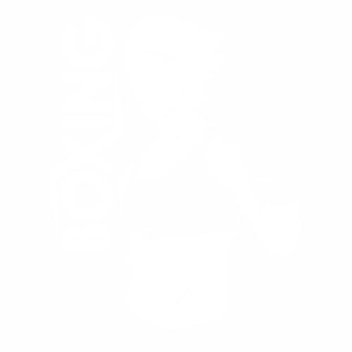 Бокс - 11