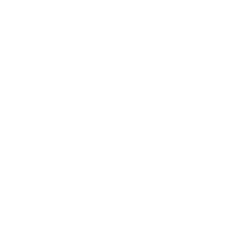 Бокс - 12