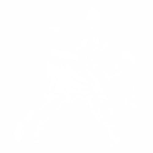 Бокс - 13