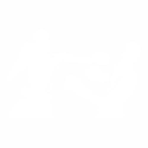 Бокс - 20