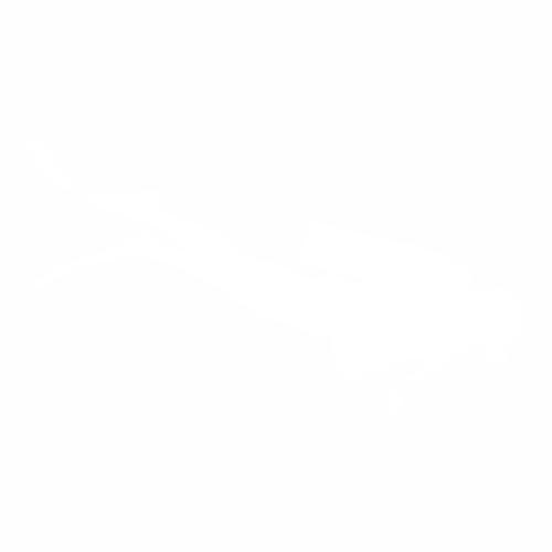 Дайвинг - 2