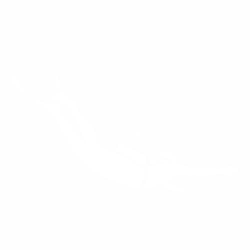 Дайвинг - 6
