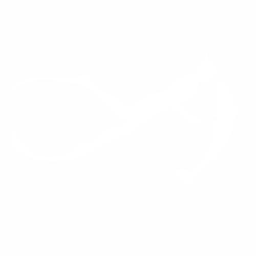 Подводная охота - 4