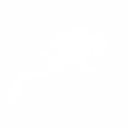 Подводная охота - 6