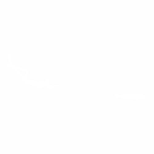 Подводная охота - 9