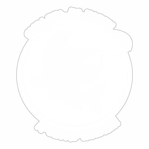 Рыбалка - 3 (печать)