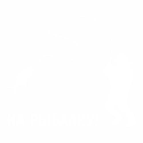 Рыбалка - 19