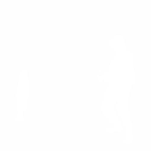 Рыбалка - 21