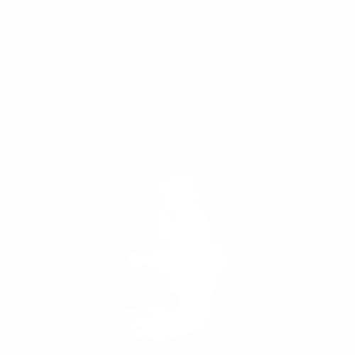 Рыбалка - 22