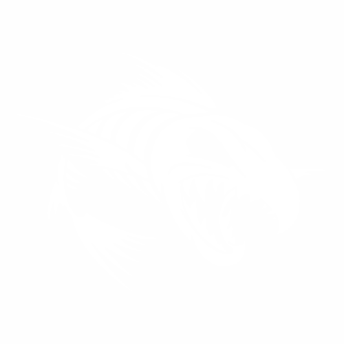 Рыбалка - 27