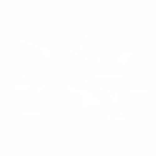 Рыбалка - 30