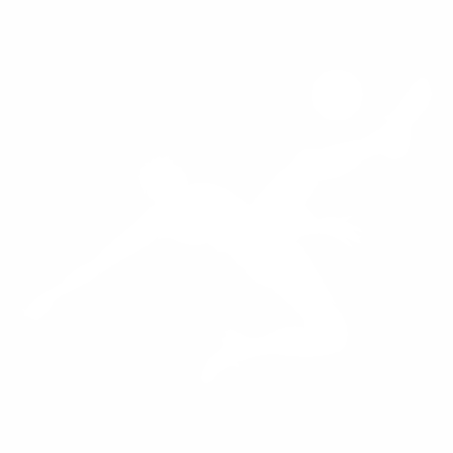 Футбол - 9