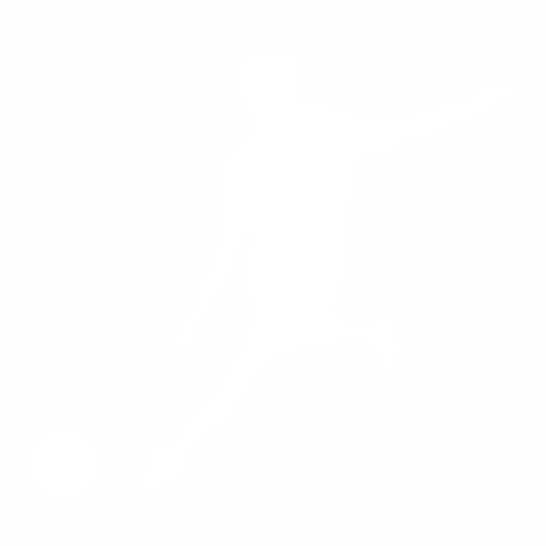 Футбол - 11