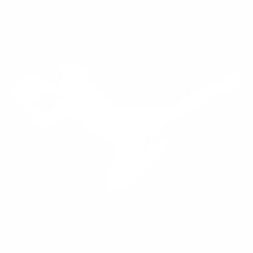 Футбол - 12