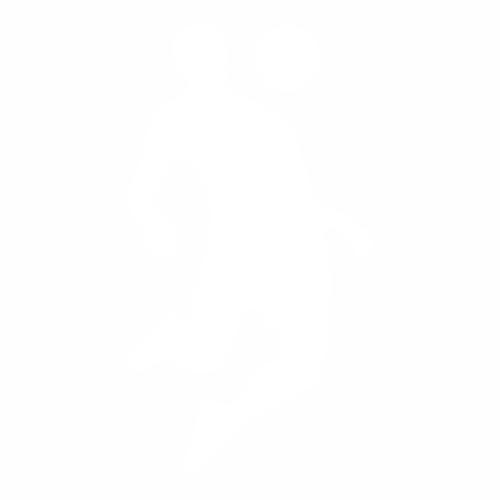 Футбол - 13