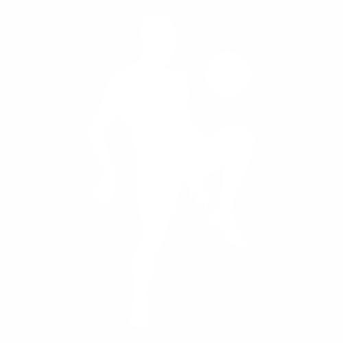Футбол - 14