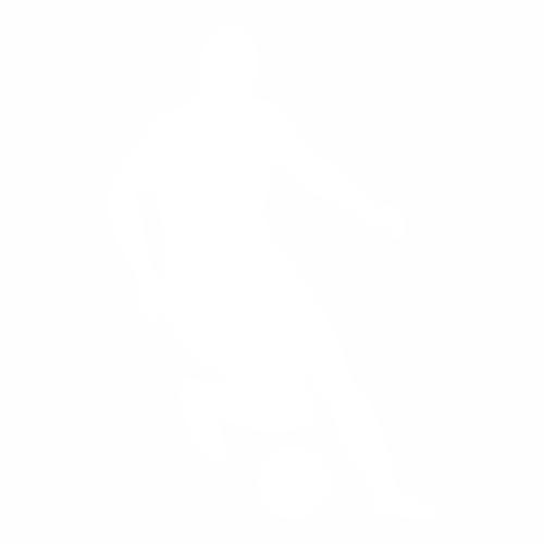 Футбол - 16