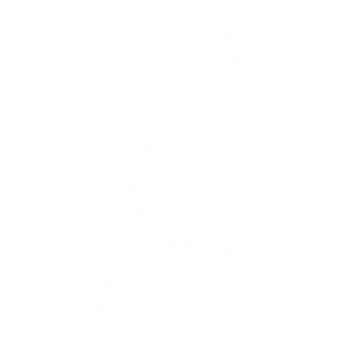 Футбол - 17