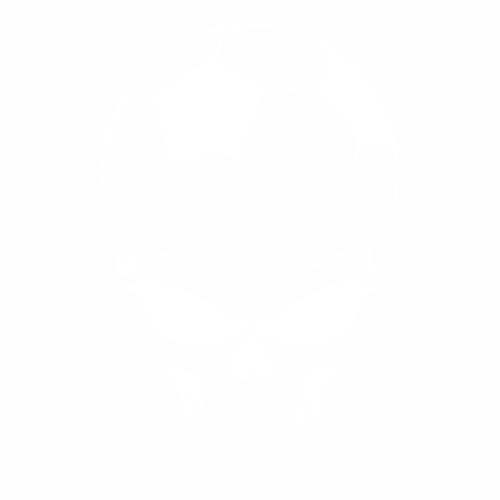 Футбол - 21