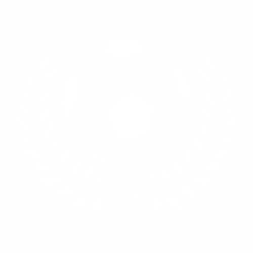 Футбол - 22