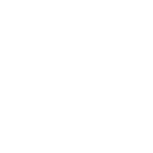 Хоккей - 9