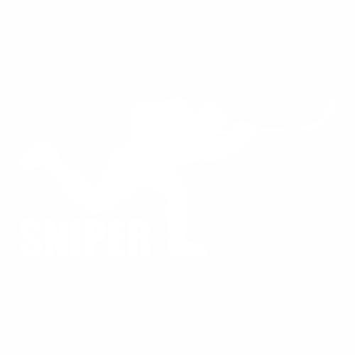 Хоккей - 14