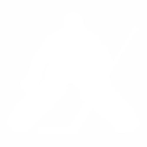 Хоккей - 17