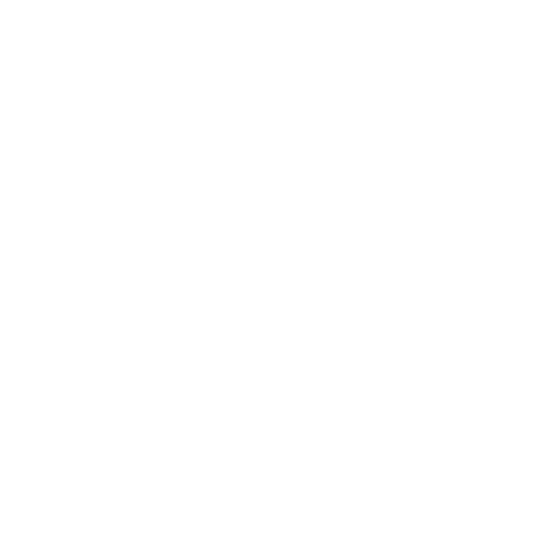 Хоккей - 22