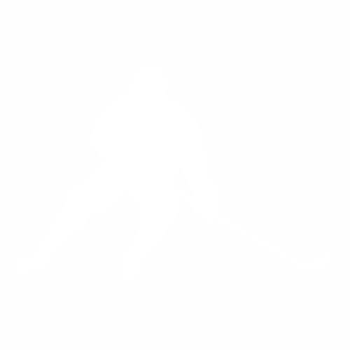 Хоккей - 26