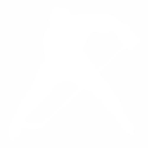 Хоккей - 27