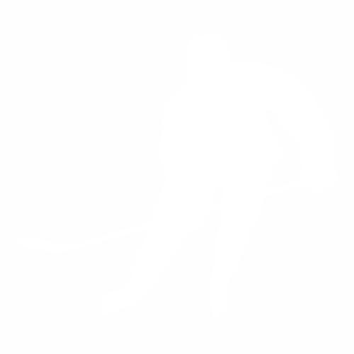 Хоккей - 30