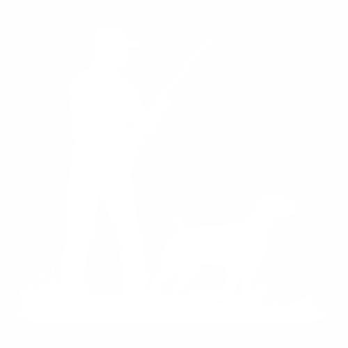 Охота - 2