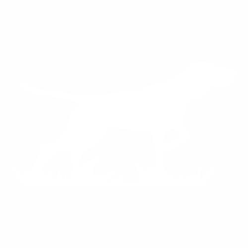 Охота - 3