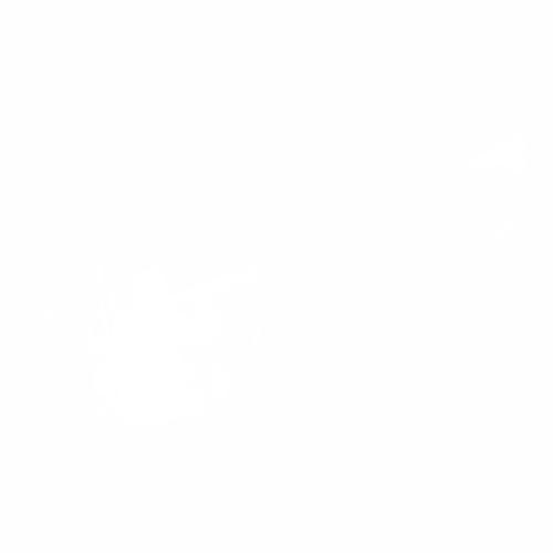 Охота - 5